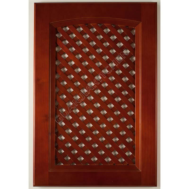 Solid Cabinet Doors SD050