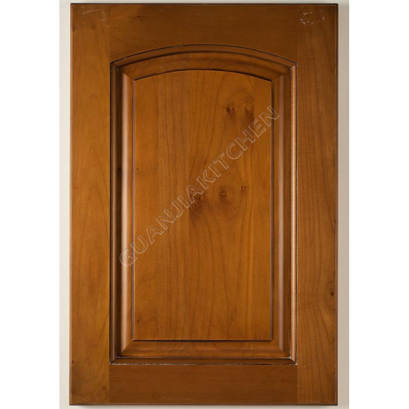 Solid Cabinet Doors SD052