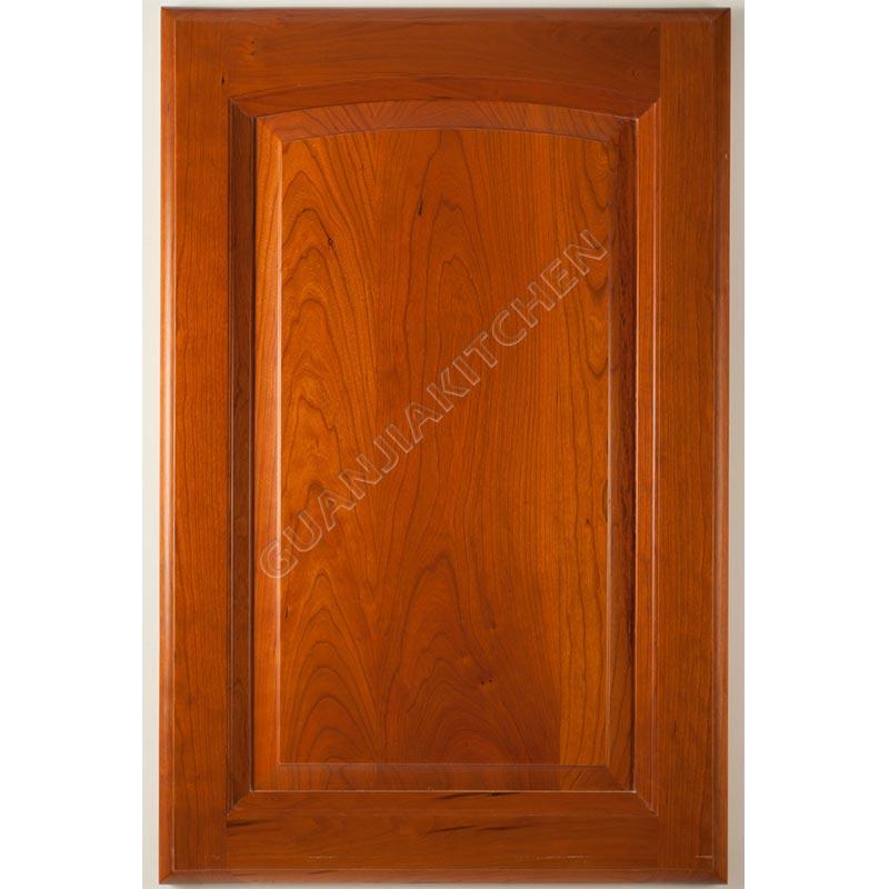Solid Cabinet Doors