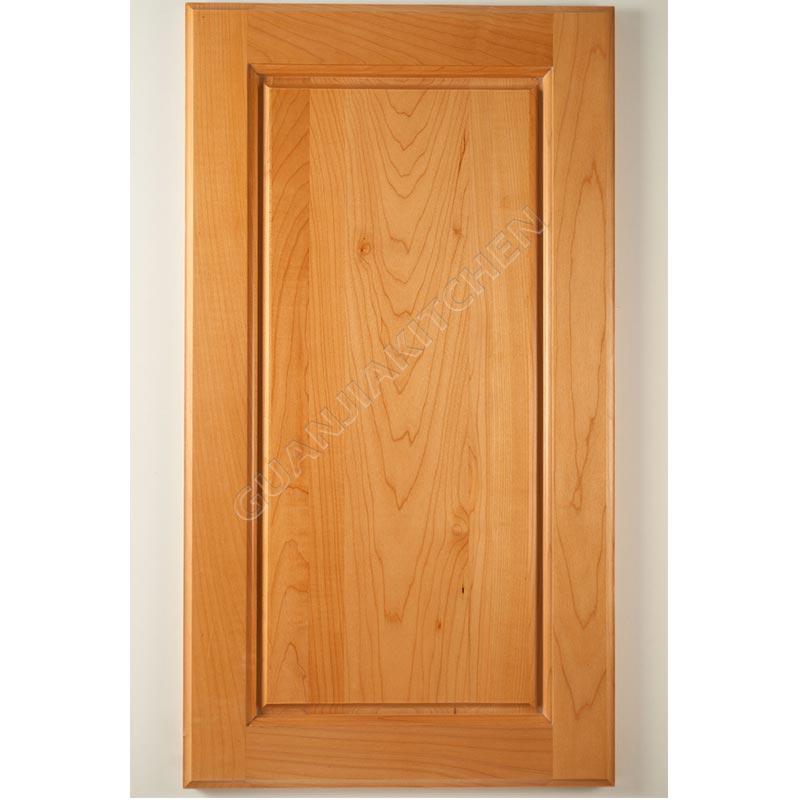 Solid Cabinet Doors SD055