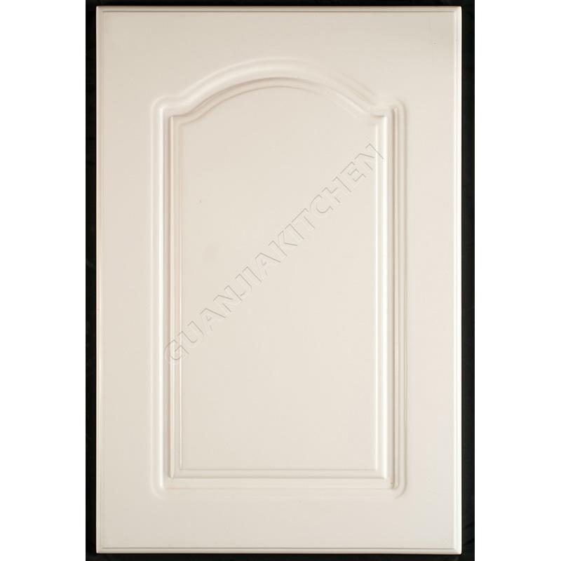 Wooden Cabinet Doors LD003