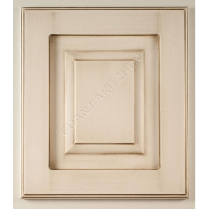 Wooden Cabinet Doors LD006