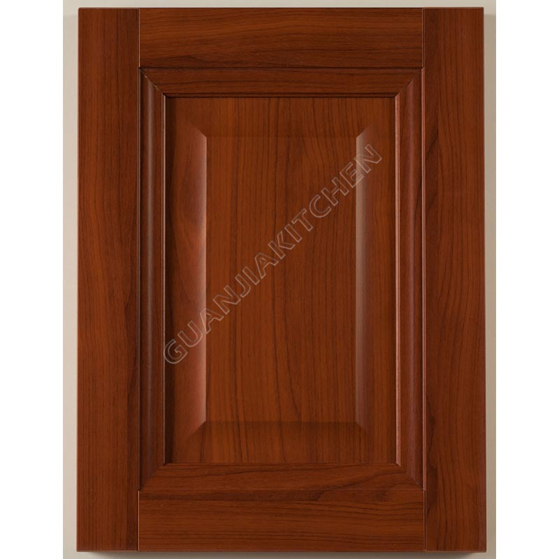 Wooden Cabinet Doors PD001