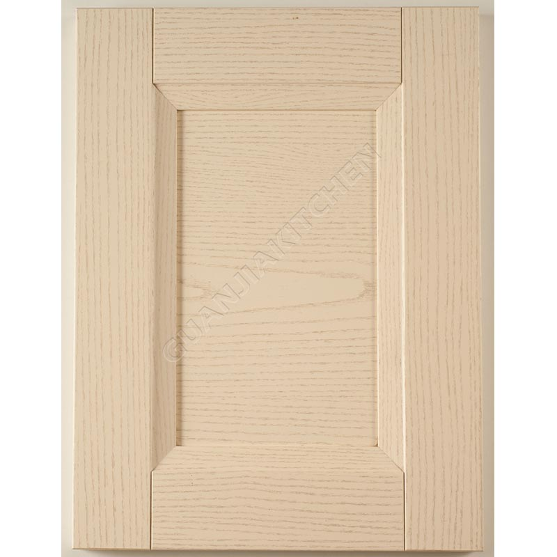 Wooden Cabinet Doors PD002