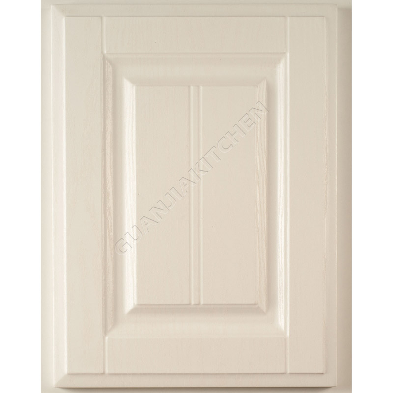 Wooden Cabinet Doors PD003