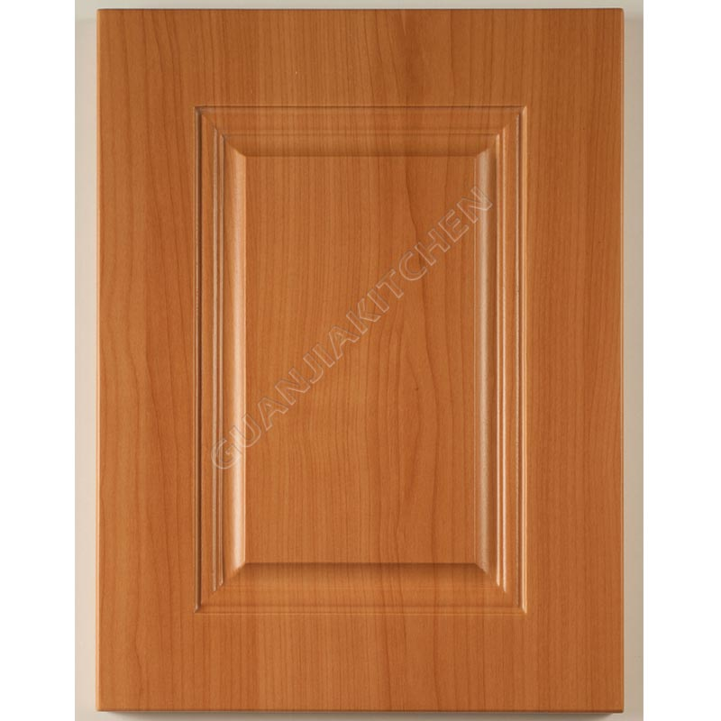 Wooden Cabinet Doors PD004