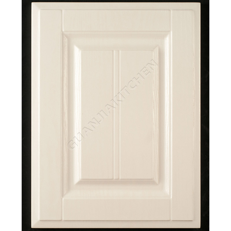 Wooden Cabinet Doors PD005