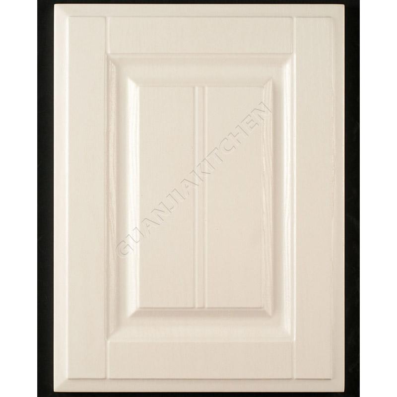 Wooden Cabinet Doors PD005