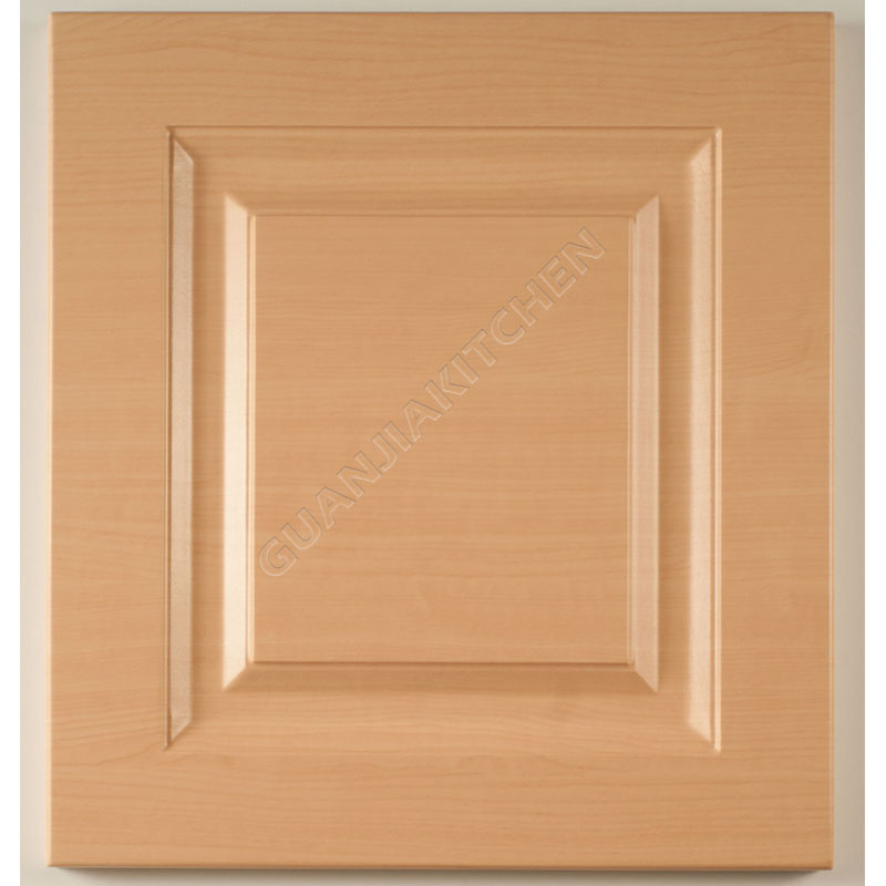 Wooden Cabinet Doors PD006