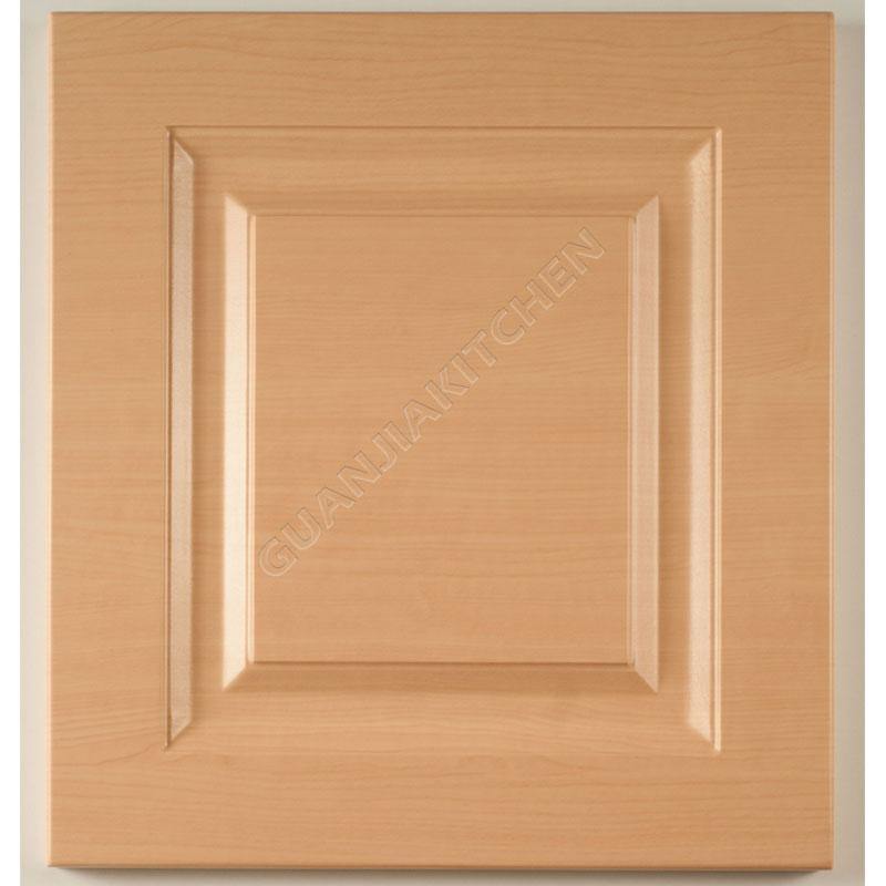Wooden Cabinet Doors PD006