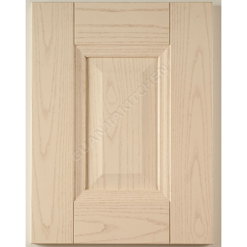 Wooden Cabinet Doors PD007