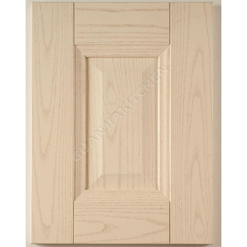 Wooden Cabinet Doors PD007
