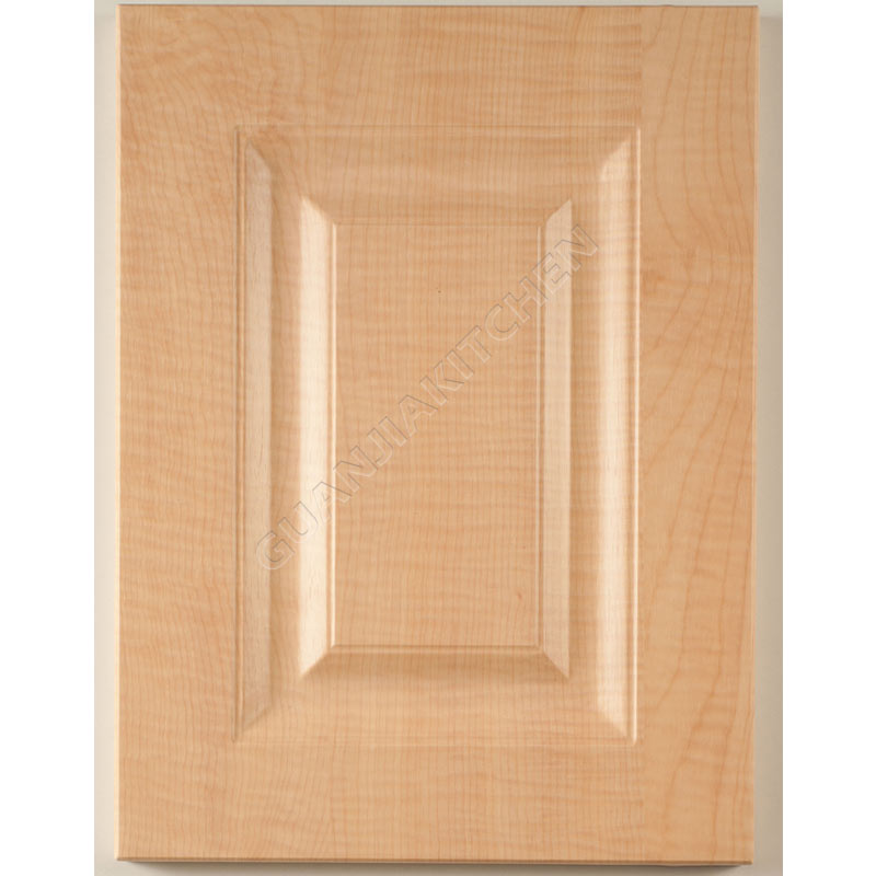 Wooden Cabinet Doors PD009