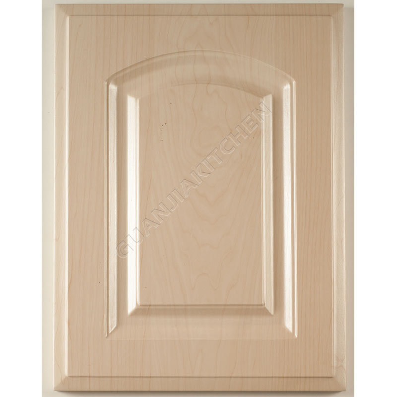 Wooden Cabinet Doors PD010