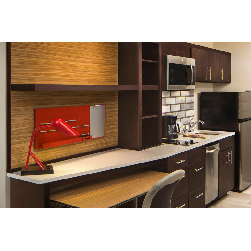 Towneplace suites cabinets supplier