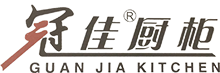 Changtai Guanjia  Industrial Co., Ltd.